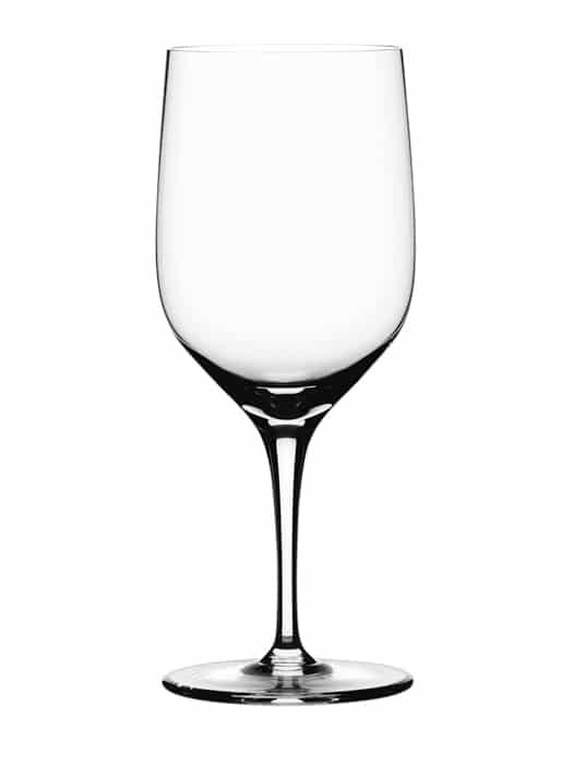 Authentis water glass – Spiegelau