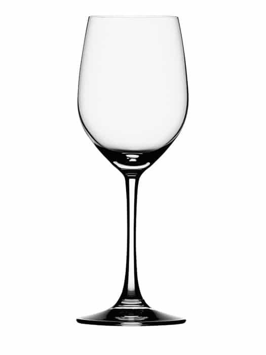 Vino Grande White wine glass – Spiegelau