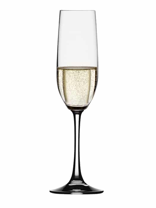 Flûte à champagne Vino Grande – Spiegelau
