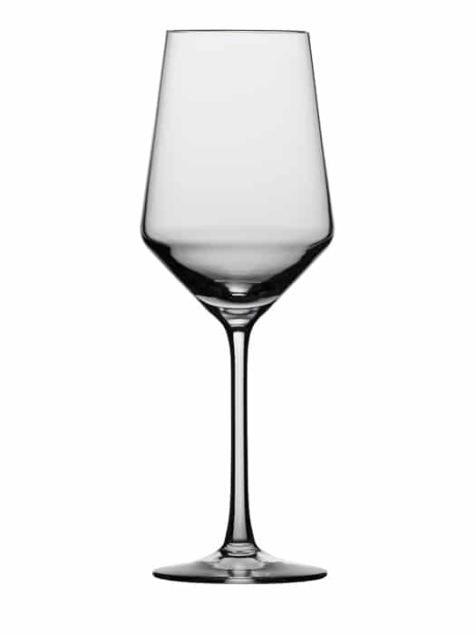 Pure sauvignon blanc wine glass – Schott Zwiesel