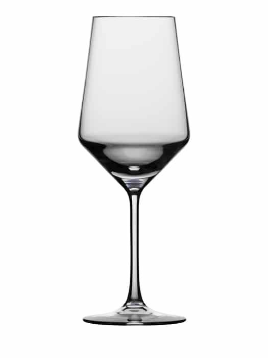 Pure cabernet wine glass – Schott Zwiesel