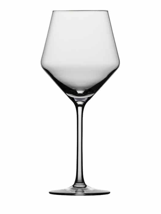Verre à beaujolais Pure – Schott Zwiesel
