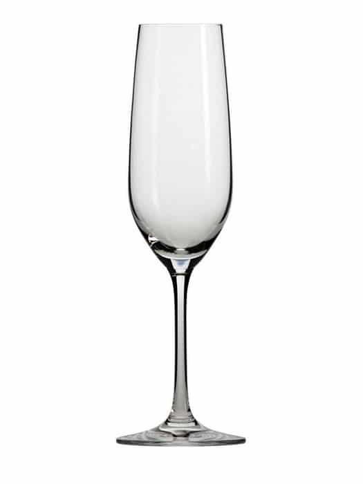 Forte Champagne flute – Schott Zwiesel