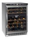Cavavin 46-bottle Wine Cellar