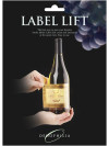 Label Lifters