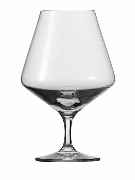 Pure Cognac & Brandy glass – Schott Zwiesel
