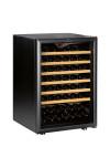 Eurocave 83-bottle Wine Cellar
