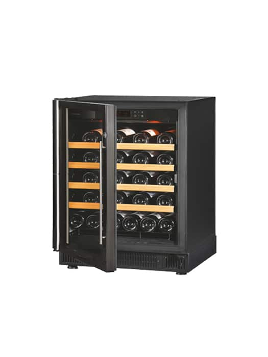 Eurocave Compact 38-bottle Wine Cellar