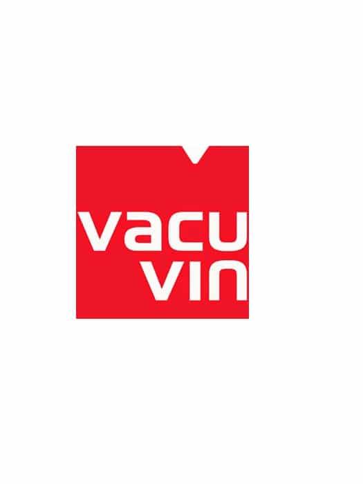 Vacuum Wine Saver Vacuvin