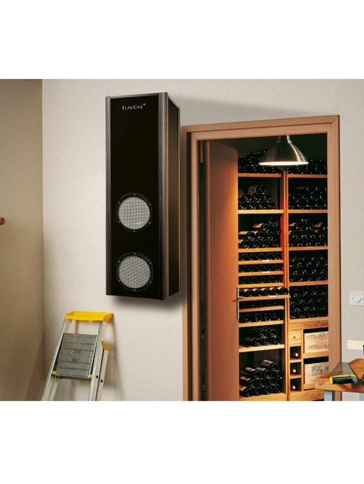 Eurocave Inoa Wine Cellar Cooling Unit