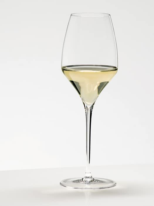 Riedel Vitis glass – Riesling