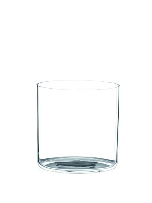 Riedel O glass – Water