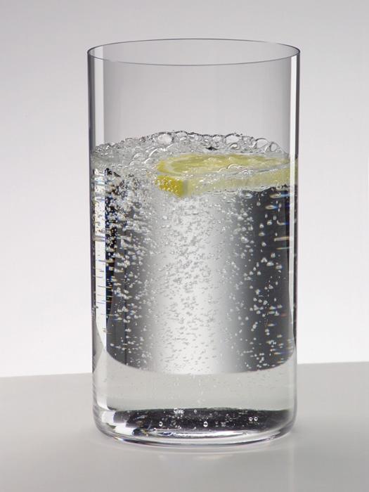 Riedel O glass – Longdrink