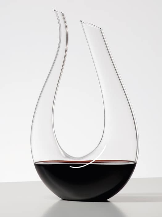 Riedel Decanter – Amadeo