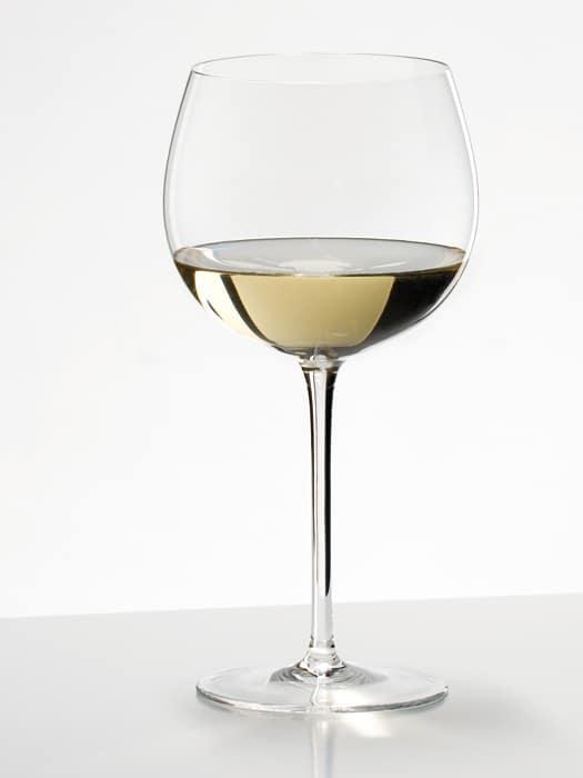 Riedel Sommeliers glass – Montrachet