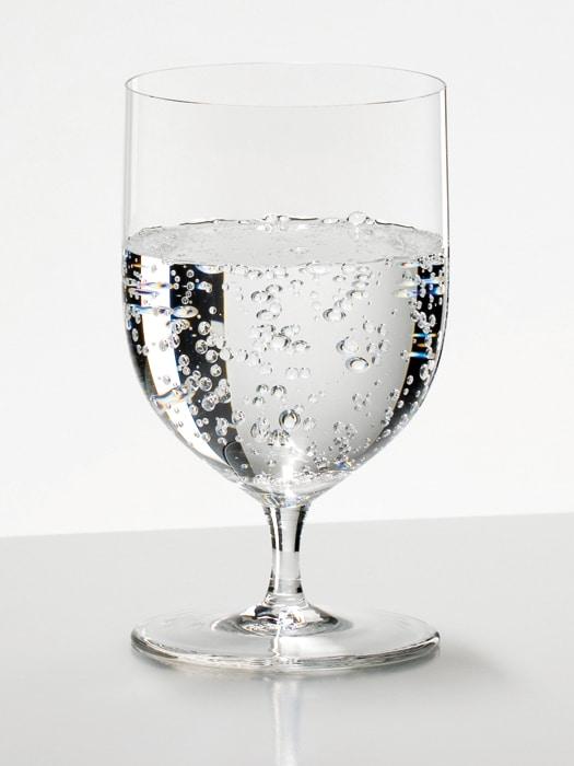 Coffret de 2 Verres à eau Riedel Etat neuf d'occasion  CESTBONESPRIT