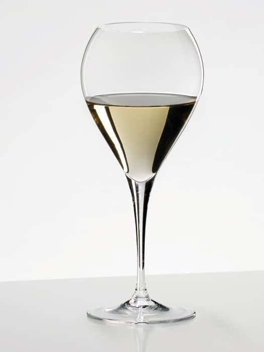 Riedel Sommeliers glass – Sauternes