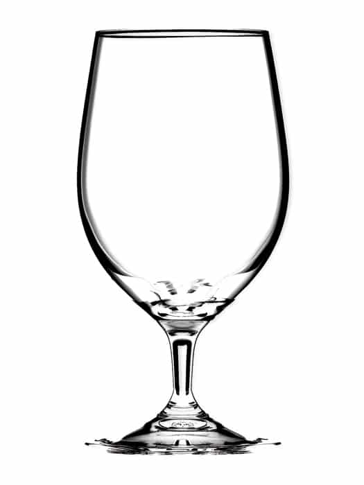 Riedel Ouverture glass – Water