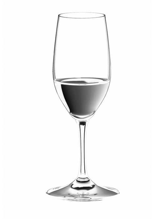 Riedel Ouverture glass – Spirits