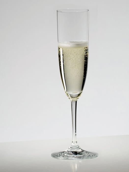 Riedel Vinum glass – Champagne