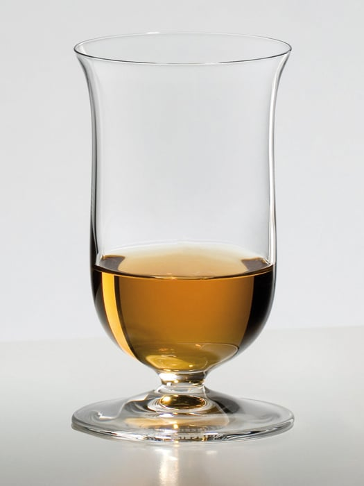 Vinum Single Malt whisky glass – Riedel
