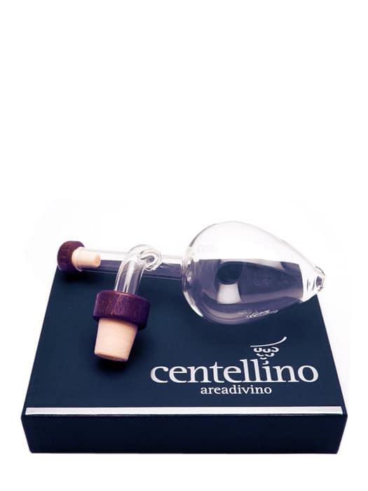 Aerator Centellino 30 ml