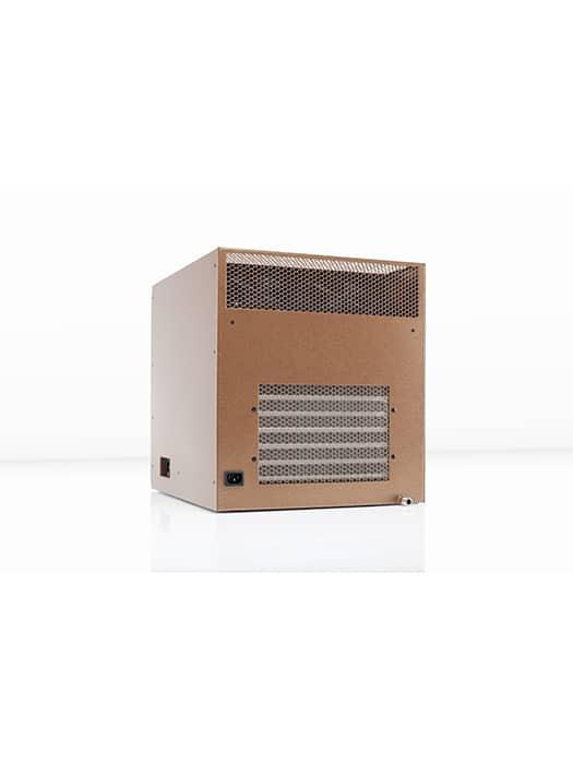 climatiseur de cave vin whisperkool sc 4000i vinum design. Black Bedroom Furniture Sets. Home Design Ideas