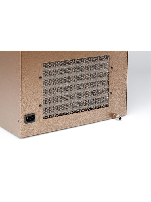 Wine cellar Cooling Unit 4000i WhisperKool SC Series