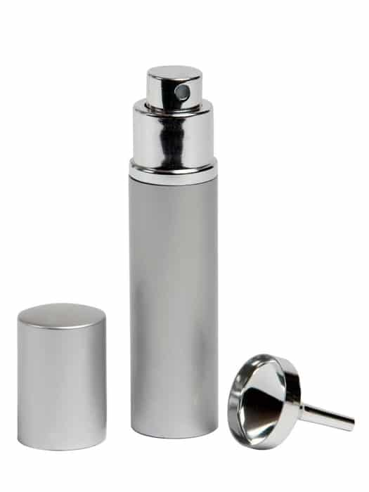 Martini Atomizer