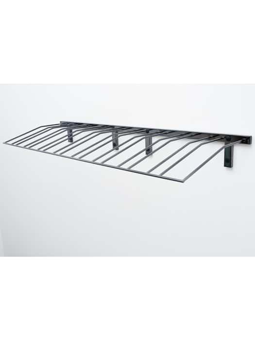 support de pr sentation vinum design. Black Bedroom Furniture Sets. Home Design Ideas