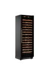 Wine Cellar Eurocave Compact serie 118-bottle