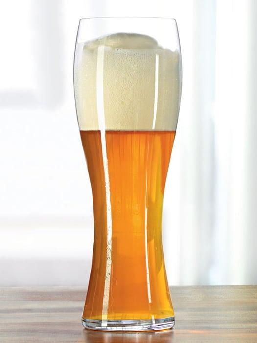 Wheat beer glass – Spiegelau
