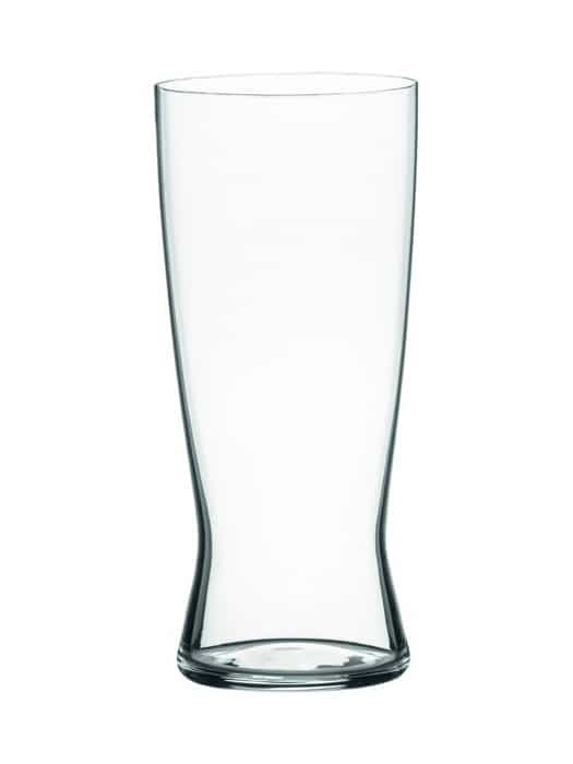 Lager beer glass – Spiegelau