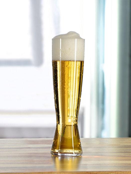 Verre à bière Pilsner – Spiegelau
