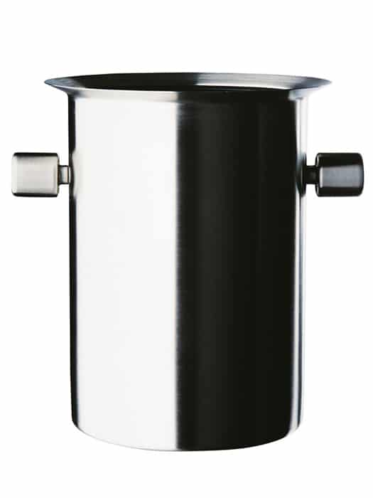 Peugeot Temperature balancing bucket