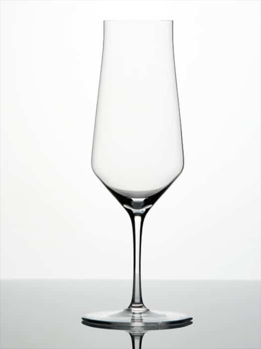 Zalto Beer Glass