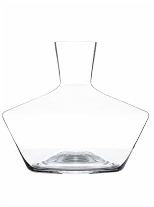 Mystique Decanter – Zalto