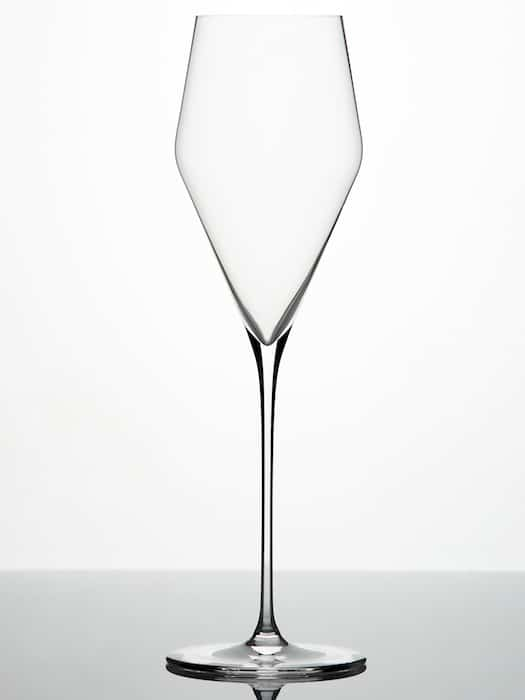 Champagne Glass – Zalto