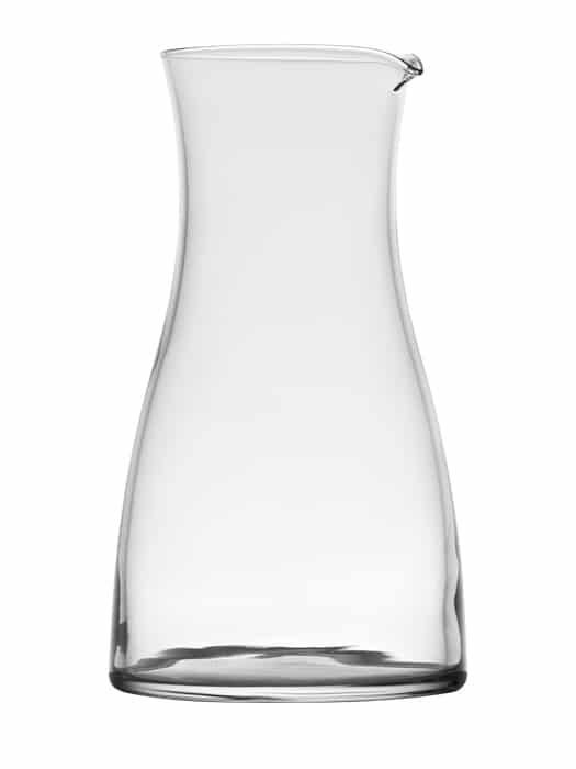 Carafe à saké