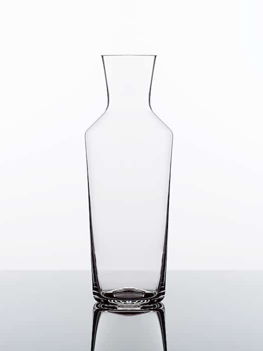 Zalto no.75 Decanter
