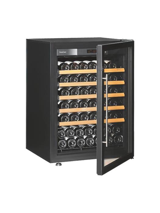 Vinum Design - cellier Eurocave Pure V-Pure-S