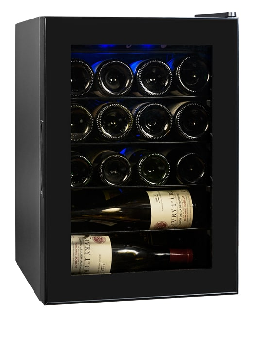 Wine Cellar 16 bottles by Vinum