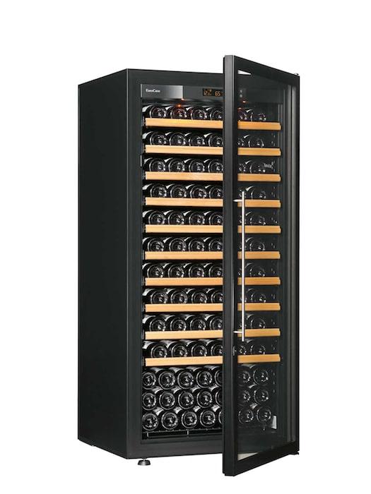 Eurocave Pure M 146 bottles Wine Cellar