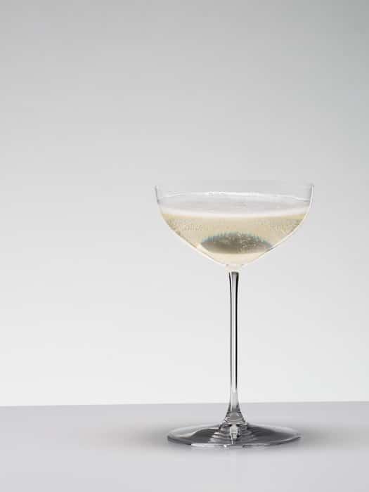 Verre Riedel Veritas – Moscato/Martini