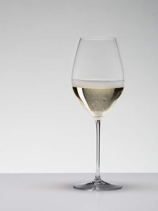 champagne 28