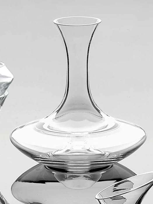 Modena Vinum Decanter