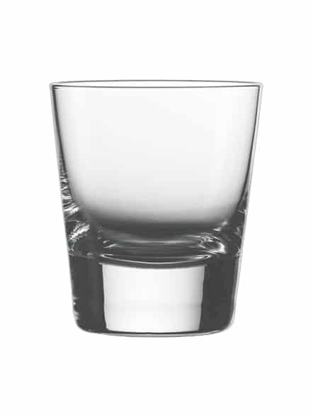 Whisky glass Tossa – Schott Zwiesel