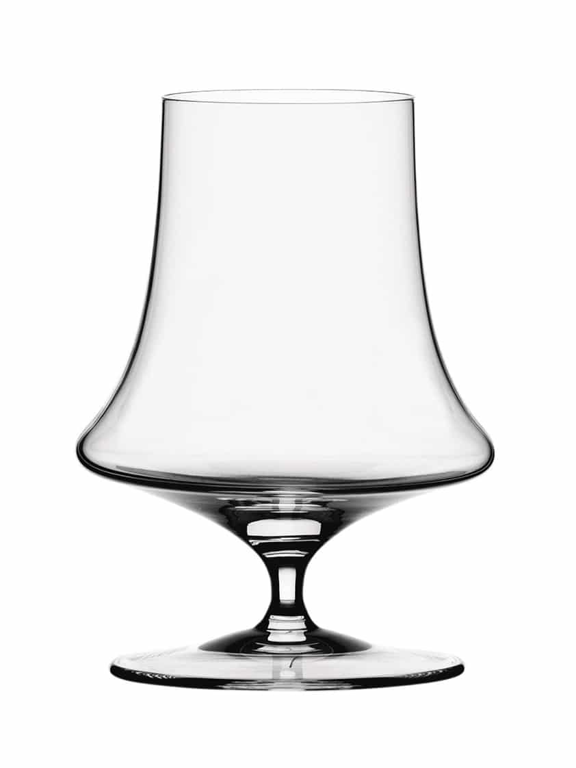 Verre à whisky Willsberger – Spiegelau