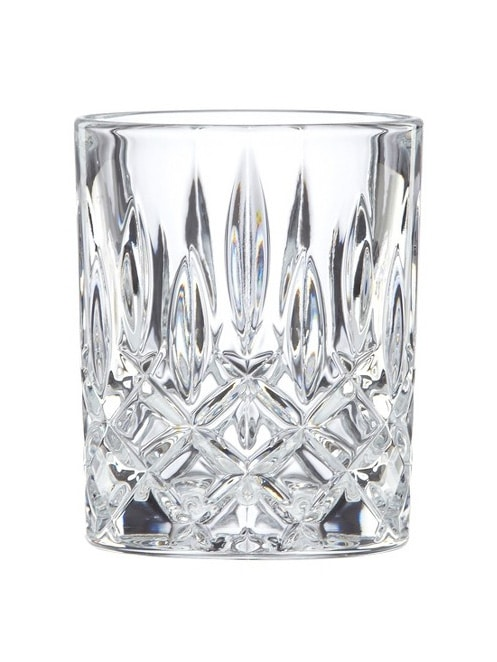 Spey Whisky glass – Riedel