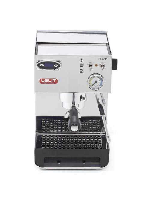 Lelit Anna 2 espresso coffee machine
